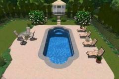poolstudiopic10