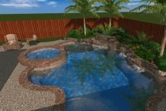 poolstudiopic4