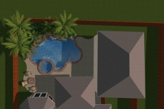poolstudiopic8