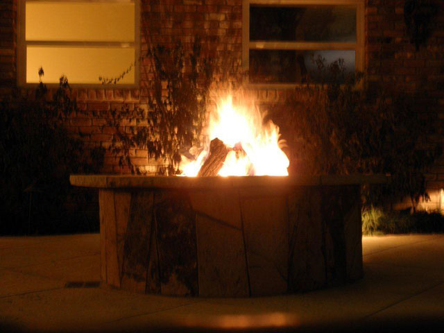 firepic2