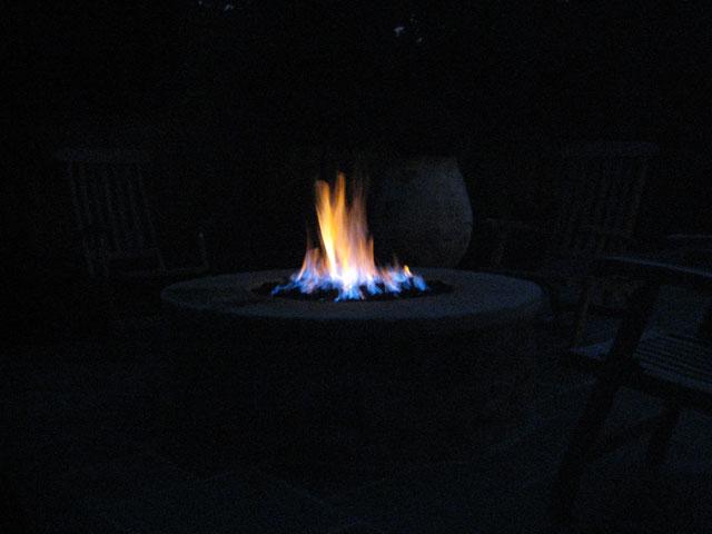 firepic8