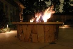 firepic3