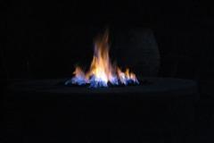 firepic9