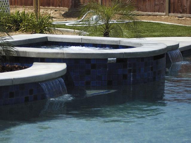 poolpic33