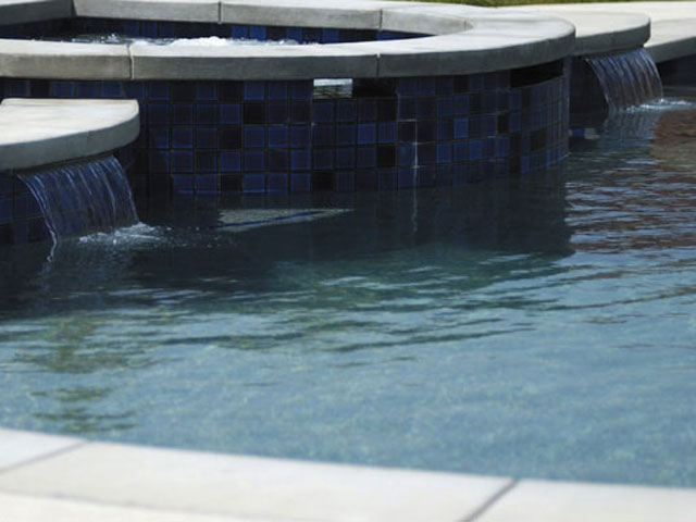 poolpic34