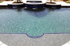poolpic13