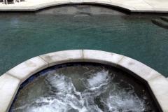 poolpic3