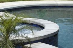 poolpic32