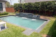 poolpic38