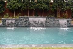 poolpic40