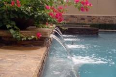 poolpic44