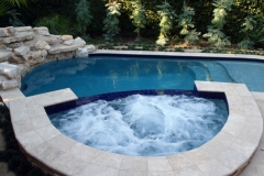 poolpic46